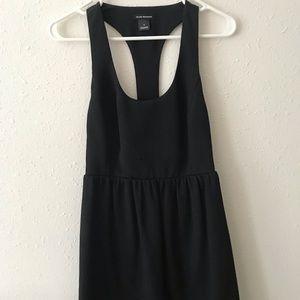 Club Monaco Formal Dress